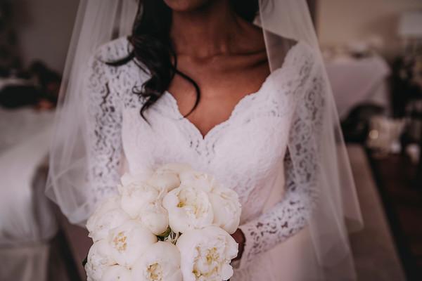 Montreal Wedding Photographer   Ritz Carlton   Wedding Photography Montreal   LMP Photo and Video