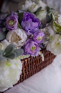 Montreal Wedding Photographer | Auberge Handfield | Saint-Marc-sur-Richelieu | Lindsay Muciy Photography |