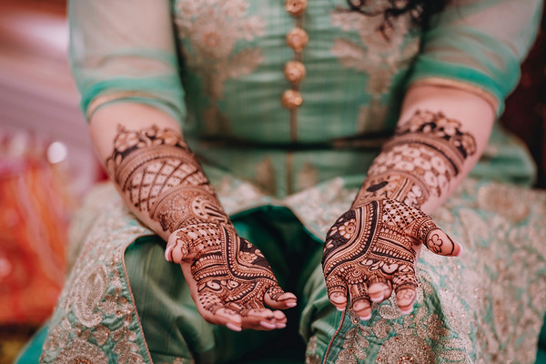 Wedding Photo and Video Montreal | Indian Wedding | Brossard | Roma Receptions | LMP Montreal Wedding Photography and Videography