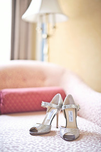 Ottawa Wedding Photographer | Chateau Laurier| Museum of Nature | Lindsay Muciy Photography