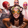 Montreal Wedding Photographer and Videographer | Hotel Le Saint Martin Laval | Montreal Quebec | Lindsay Muciy Photography |
