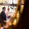 Montreal Wedding Photographer and Videographer | Knowlton | Quebec | Lindsay Muciy Photography and Videography