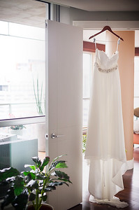 Montreal Wedding Photo and Video | Hotel Le St. Martin | Laval | LMP Photography and Videography