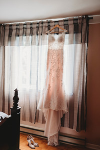 Montreal Wedding Photographer | Le Challenger Reception Hall | Visitation de la Bienheurese Vierge Marie | LMP Wedding Videography and Photography