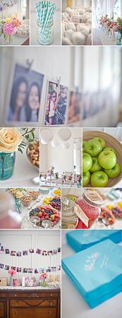 Wedding Photographer Montreal | Casa Bianca | LindsayMuciyPhotography