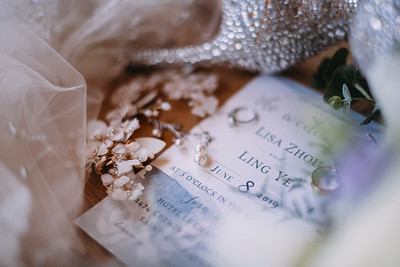 Montreal Wedding Photographer and Videographer | Saint Adele | Hotel Le Chantecler | Lindsay Muciy Photography an Videography