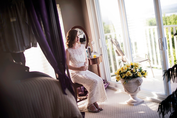 Montreal Wedding Photographer Videographer | Au Vieux Moulin | Rigaud | Lindsay Muciy Photography | 2016