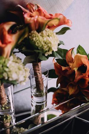 Best Montreal Wedding Photographer | Montreal | Chinese Wedding | Tea Ceremony | Lindsay Muciy Photography