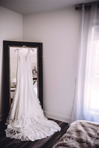 Best Montreal Wedding Photographer | Gare Viger Wedding | Lindsay Muciy Photography