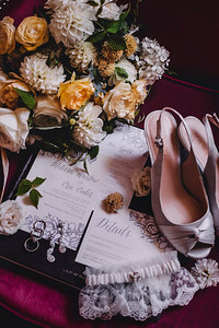 Montreal Wedding Photographer and Videographer | Ritz Carleton Montreal | Lindsay Muciy Photo and Video