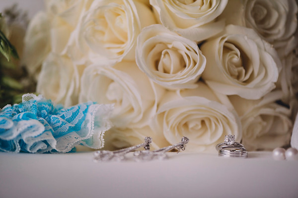 Montreal Wedding Photographer | Wedding Photography + Videography | Le Mount Stephen | Montreal | LMP Photo and Video