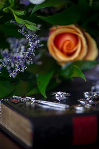 Montreal Wedding Photographer and Videographer   Sofitel Montreal   Omni Hotel Montreal   Lindsay Muciy Photography   2016