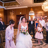Montreal Wedding Photographer and Videographer | Sofitel Montreal | Omni Hotel Montreal | Lindsay Muciy Photography | 2016