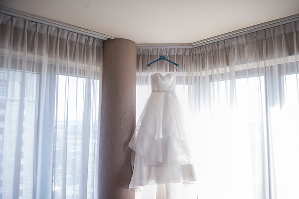 Montreal Wedding Photographer and Videographer   Intercontinental Hotel   Montreal   Lindsay Muciy Photography   2016