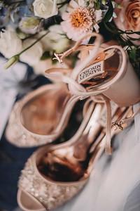 Best Montreal Wedding Photographer Videographer | Auberge Willow Inn | Hudson Quebec | Lindsay Muciy Photography + Video | N+M