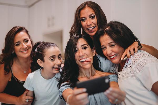 Montreal Wedding Photographer and Videographer   Jewish Wedding   Lifestyle Photographer   Lindsay Muciy Photo and Video