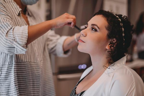 Montreal Wedding Photographer and Videographer | Jewish Wedding | Lifestyle Photographer | Lindsay Muciy Photo and Video