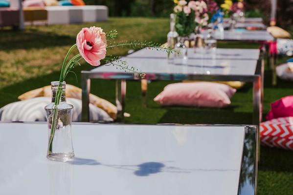 Best Montreal Wedding Photo and Video Studio | Fairmont Manoir Richelieu | Charlevoix | Quebec | Indian Wedding | LMP Montreal wedding Photographer and Videographer