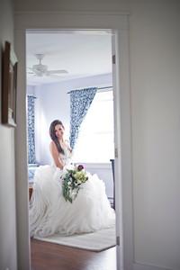 Montreal Wedding Photographer  Joie de Lavande   Knowlton   Lac Brome Quebec   LMP Wedding Photography & Videography