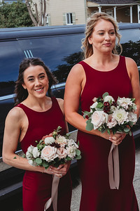 Wedding Photographers Montreal | Wedding Videographers Montreal | eglise saint-joseph de riviere-des-prairies | Hotel Universel | LMP wedding Photo and video
