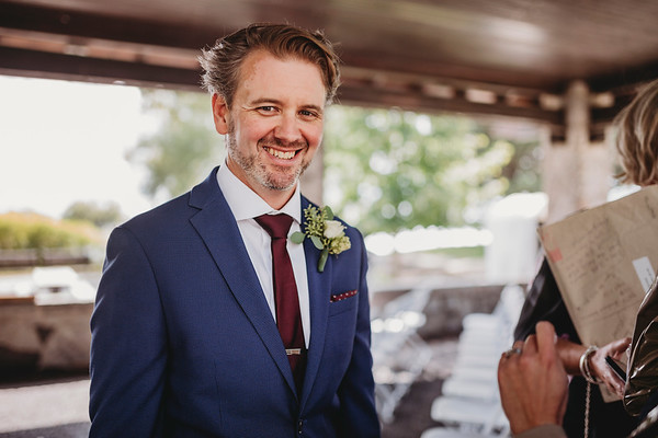 Wedding Photographer and Videographer Montreal   Lachine Canal   Canvas Montreal   Quebec   LMP Photo and Video