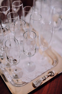 Best Montreal Wedding Photographer Videographer | Le Vignoble | Lindsay Muciy Photography
