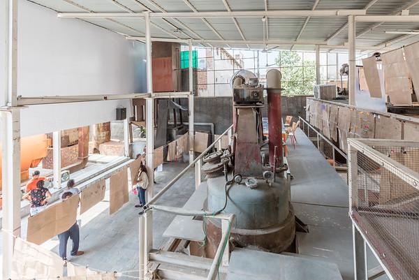 The Design Village, Noida