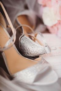 Best  Montreal Wedding Photographer | Wedding Engagement Photography + Videography | Best Wedding Lifestyle Photographer | Nelligan Hotel | Vieux Port | Old Montreal | Lindsay Muciy Photography Video | 2020_ J+G