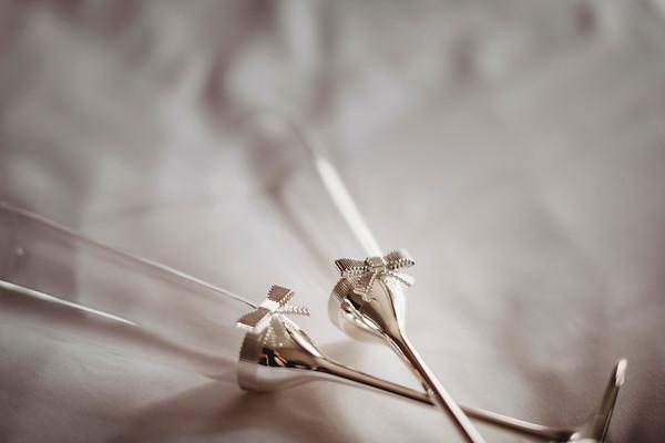 Montreal Engagement Photographer | Montreal Wedding Photographer + Videographer | Nelligan Hotel |