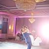 Montreal Wedding Photographer  Montreal   Lachine   LMP Wedding Photography & Videography