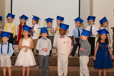 Ella's PreK Graduation-7575