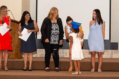 Ella's PreK Graduation-7585