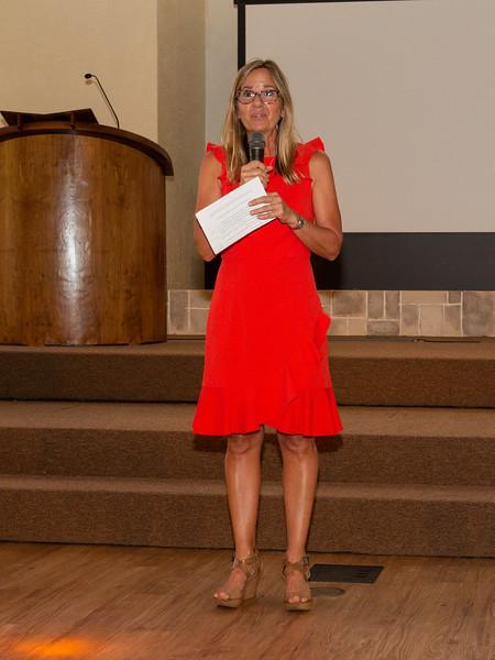 Ella's PreK Graduation-7537