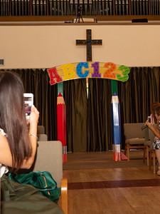 Ella's PreK Graduation-7539