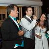 Janeena & Doug's Wedding-1441