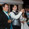 Janeena & Doug's Wedding-1443