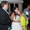 Janeena & Doug's Wedding-1459