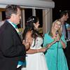 Janeena & Doug's Wedding-1457
