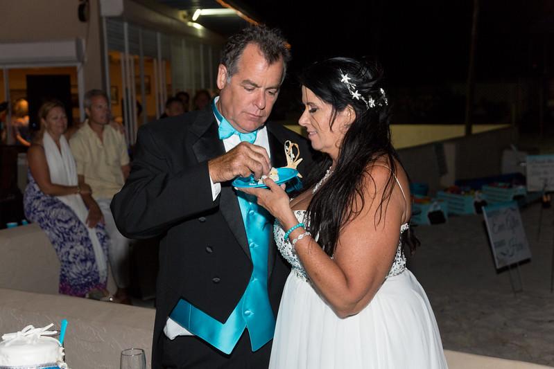 Janeena & Doug's Wedding-1474