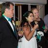 Janeena & Doug's Wedding-1450