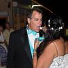 Janeena & Doug's Wedding-1473