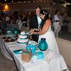 Janeena & Doug's Wedding-1470