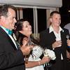 Janeena & Doug's Wedding-1453