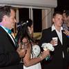 Janeena & Doug's Wedding-1452