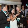 Janeena & Doug's Wedding-1445