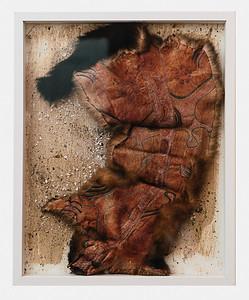 Sarah Art Exhibition -2928-Edit