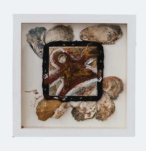 Sarah Art Exhibition -3006-Edit