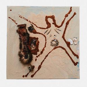 Sarah Art Exhibition -3034-Edit