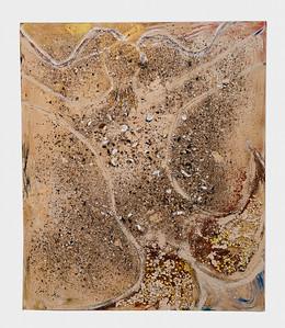 Sarah Art Exhibition -3057-Edit