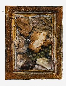 Sarah Art Exhibition -2902-Edit